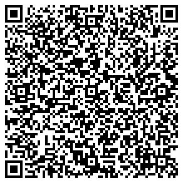 QR-код с контактной информацией организации ВОЛЯ РЕАБИЛИТАЦИОННЫЙ ЦЕНТР ДЛЯ НАРКОЗАВИСИМЫХ