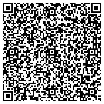 QR-код с контактной информацией организации АВИАТОР СТОМАТОЛОГИЧЕСКИЙ КАБИНЕТ