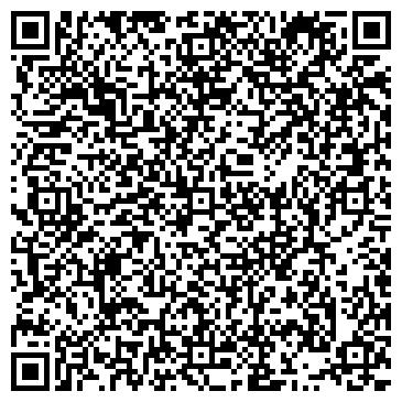 QR-код с контактной информацией организации ВИКА-МЕД СТОМАТОЛОГИЧЕСКИЙ КАБИНЕТ, ООО