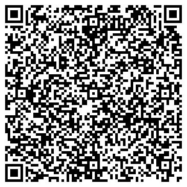 QR-код с контактной информацией организации ГАЛАКТИКА СТОМАТОЛОГИЧЕСКИЙ ЦЕНТР, ООО