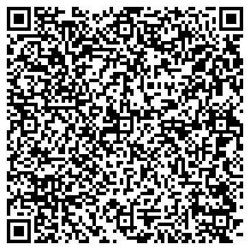 QR-код с контактной информацией организации ДЕНТА-ЛЮКС СТОМАТОЛОГИЧЕСКИЙ КАБИНЕТ