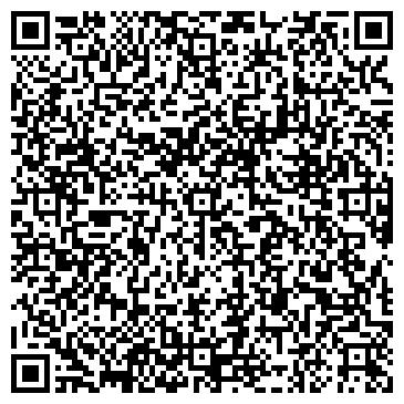 QR-код с контактной информацией организации ДЕНТА-ПЛЮС СТОМАТОЛОГИЧЕСКИЙ КАБИНЕТ