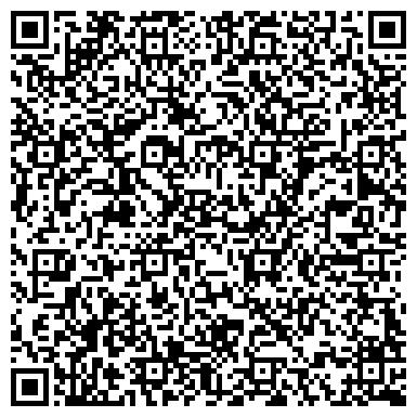 QR-код с контактной информацией организации ЖЕМЧУЖНЫЙ СТОМАТОЛОГИЧЕСКИЙ САЛОН 1 КАТЕГОРИИ