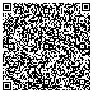 QR-код с контактной информацией организации ИНТЭКС СТОМАТОЛОГИЧЕСКИЙ ЦЕНТР 1 КАТЕГОРИИ, ООО