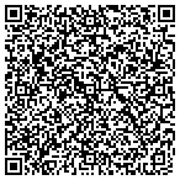 QR-код с контактной информацией организации КАБИНЕТ ЭСТЕТИЧЕСКОЙ СТОМАТОЛОГИИ, ООО