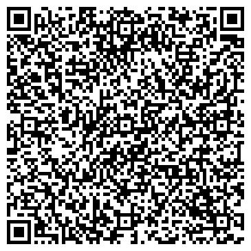 QR-код с контактной информацией организации КЛАССИК СТОМАТОЛОГИЧЕСКИЙ ЦЕНТР