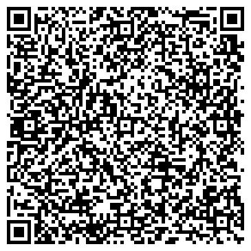 QR-код с контактной информацией организации МЕДИАЛЛ СТОМАТОЛОГИЧЕСКИЙ КАБИНЕТ