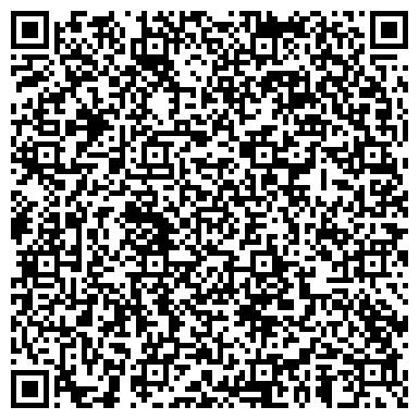 QR-код с контактной информацией организации НАДЕЖДА СТОМАТОЛОГИЧЕСКИЙ КАБИНЕТ ПЕРВОЙ КАТЕГОРИИ