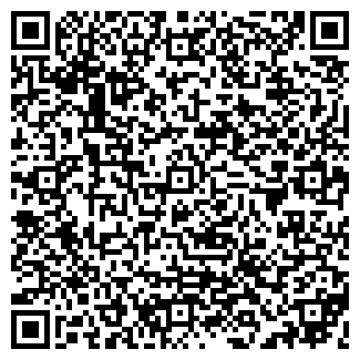 QR-код с контактной информацией организации АЛАРМ-ПЛЮС