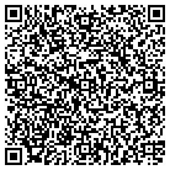 QR-код с контактной информацией организации МОБИЛ ТЕЛЕКОМ-КОМТЭКС