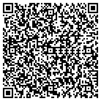 QR-код с контактной информацией организации СВЯЗЬ-ИНВЕСТ