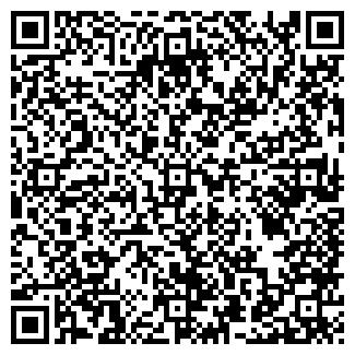 QR-код с контактной информацией организации СИБСВЯЗЬ