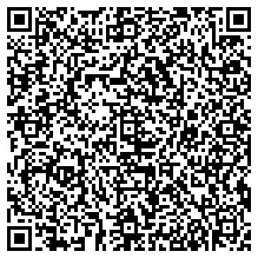 QR-код с контактной информацией организации СЛУЖБА СИГНАЛИЗАЦИИ И СВЯЗИ ВСЖД