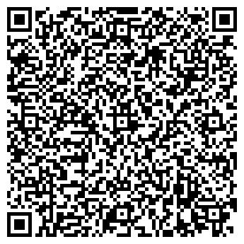 QR-код с контактной информацией организации ТАКСОФОННЫЙ УЧАСТОК ГТС