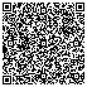 QR-код с контактной информацией организации БАЙКАЛ-ТРАНСТЕЛЕКОМ, ЗАО
