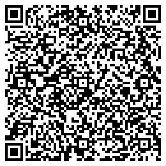 QR-код с контактной информацией организации ДЕВЕЛ,, ООО