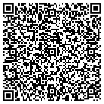 QR-код с контактной информацией организации СИБТЕЛЕКОМ ОАО ПУНКТЫ МАРКЕТИНГА