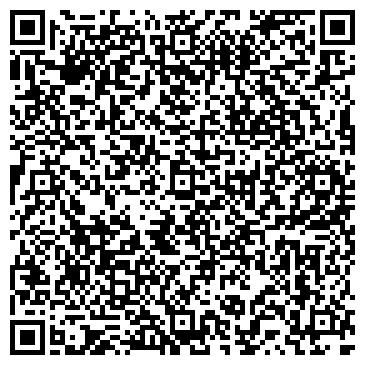 QR-код с контактной информацией организации СОВИНТЕЛ СЦС ИРКУТСКИЙ ФИЛИАЛ, ООО