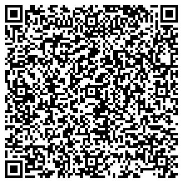 QR-код с контактной информацией организации РСЦ СИБИРЬТЕЛЕКОМ РАСЧЕТНЫЙ ПУНКТ № 11