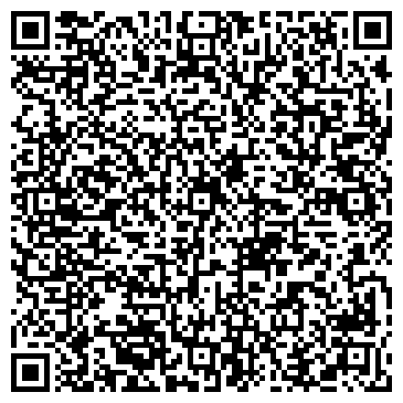 QR-код с контактной информацией организации РСЦ СИБИРЬТЕЛЕКОМ РАСЧЕТНЫЙ ПУНКТ № 46