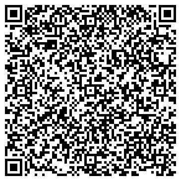 QR-код с контактной информацией организации РСЦ СИБИРЬТЕЛЕКОМ РАСЧЕТНЫЙ ПУНКТ № 47