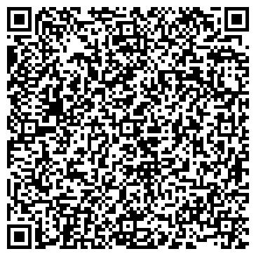 QR-код с контактной информацией организации РСЦ СИБИРЬТЕЛЕКОМ РАСЧЕТНЫЙ ПУНКТ № 78