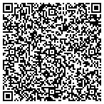 QR-код с контактной информацией организации РСЦ СИБИРЬТЕЛЕКОМ РАСЧЕТНЫЙ ПУНКТ № 79
