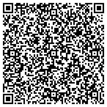 QR-код с контактной информацией организации РСЦ СИБИРЬТЕЛЕКОМ РАСЧЕТНЫЙ ПУНКТ ПОЧТАМТА