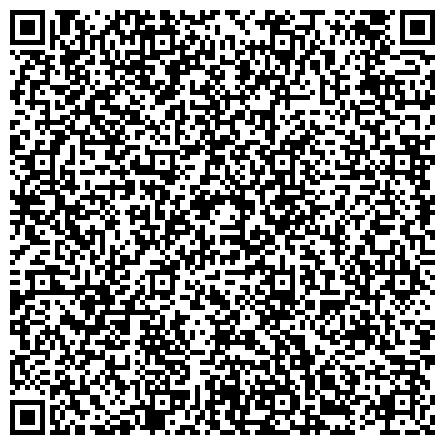 QR-код с контактной информацией организации СИБИРЬТЕЛЕКОМ ОАО РЕГИОНАЛЬНЫЙ ФИЛИАЛ ЭЛЕКТРОСВЯЗЬ ИРКУТСКОЙ ОБЛАСТИ ЦЕНТР МАТЕРИАЛЬНО-ТЕХНИЧЕСКОГО ОБЕСПЕЧЕНИЯ И ЭКСПЛУАТАЦИИ