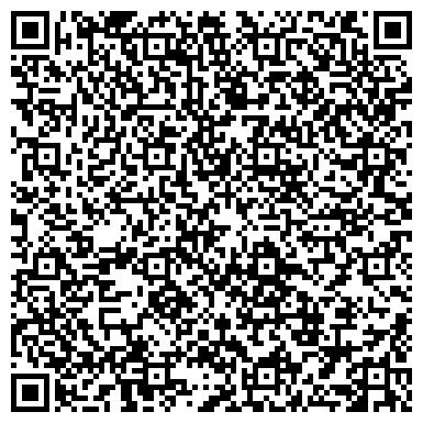 QR-код с контактной информацией организации ВОСТОЧНО-СИБИРСКАЯ ПРОМЫШЛЕННАЯ ЭНЕРГЕТИЧЕСКАЯ КОМПАНИЯ
