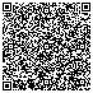 QR-код с контактной информацией организации КОНТИНЕНТАЛЬ-ЛИНК-ИРКУТСК, ООО