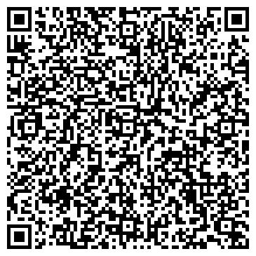 QR-код с контактной информацией организации № 1 ОТДЕЛЕНИЕ ПОЧТОВОЙ СВЯЗИ, ГП