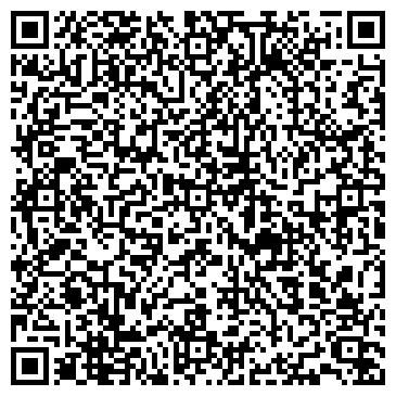 QR-код с контактной информацией организации № 2 ОТДЕЛЕНИЕ ПОЧТОВОЙ СВЯЗИ, ГП