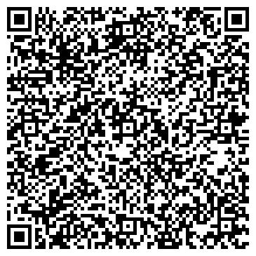 QR-код с контактной информацией организации № 7 ОТДЕЛЕНИЕ ПОЧТОВОЙ СВЯЗИ, ГП
