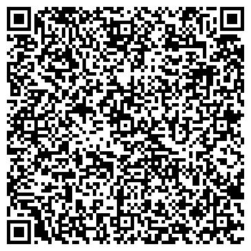 QR-код с контактной информацией организации № 9 ОТДЕЛЕНИЕ ПОЧТОВОЙ СВЯЗИ, ГП