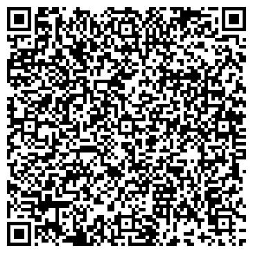 QR-код с контактной информацией организации № 13 ОТДЕЛЕНИЕ ПОЧТОВОЙ СВЯЗИ, ГП