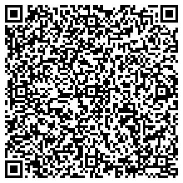 QR-код с контактной информацией организации № 14 ОТДЕЛЕНИЕ ПОЧТОВОЙ СВЯЗИ, ГП
