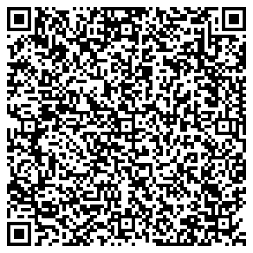 QR-код с контактной информацией организации № 17 ОТДЕЛЕНИЕ ПОЧТОВОЙ СВЯЗИ, ГП