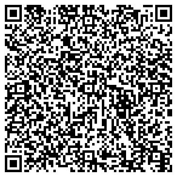QR-код с контактной информацией организации № 19 ОТДЕЛЕНИЕ ПОЧТОВОЙ СВЯЗИ, ГП