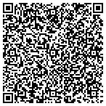 QR-код с контактной информацией организации № 20 ОТДЕЛЕНИЕ ПОЧТОВОЙ СВЯЗИ, ГП