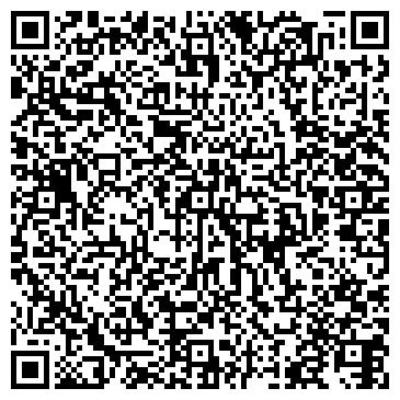 QR-код с контактной информацией организации № 22 ОТДЕЛЕНИЕ ПОЧТОВОЙ СВЯЗИ, ГП