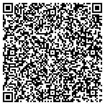 QR-код с контактной информацией организации № 25 ОТДЕЛЕНИЕ ПОЧТОВОЙ СВЯЗИ, ГП