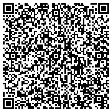 QR-код с контактной информацией организации № 27 ОТДЕЛЕНИЕ ПОЧТОВОЙ СВЯЗИ, ГП