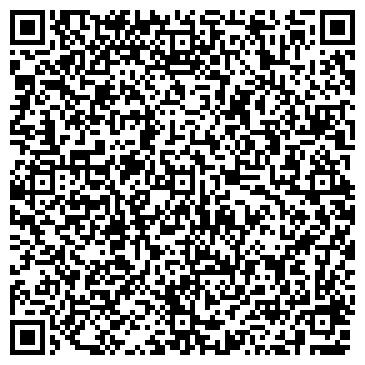 QR-код с контактной информацией организации № 29 ОТДЕЛЕНИЕ ПОЧТОВОЙ СВЯЗИ, ГП
