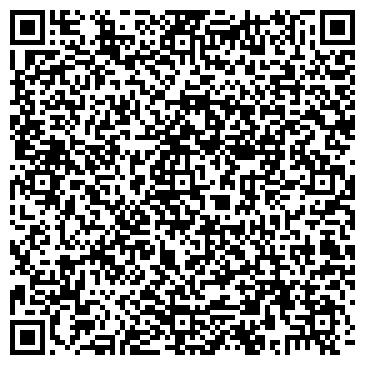 QR-код с контактной информацией организации № 31 ОТДЕЛЕНИЕ ПОЧТОВОЙ СВЯЗИ, ГП