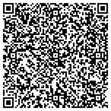 QR-код с контактной информацией организации № 33 ОТДЕЛЕНИЕ ПОЧТОВОЙ СВЯЗИ, ГП