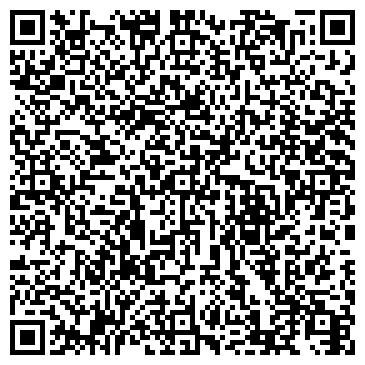 QR-код с контактной информацией организации № 35 ОТДЕЛЕНИЕ ПОЧТОВОЙ СВЯЗИ, ГП