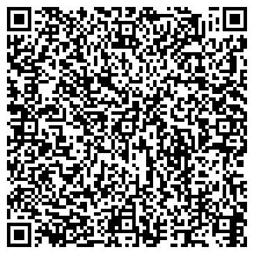 QR-код с контактной информацией организации № 40 ОТДЕЛЕНИЕ ПОЧТОВОЙ СВЯЗИ, ГП