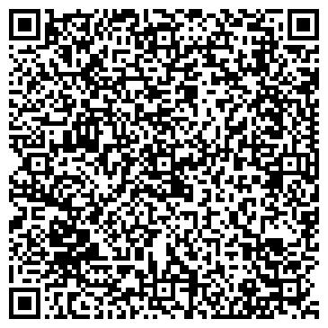 QR-код с контактной информацией организации № 46 ОТДЕЛЕНИЕ ПОЧТОВОЙ СВЯЗИ, ГП