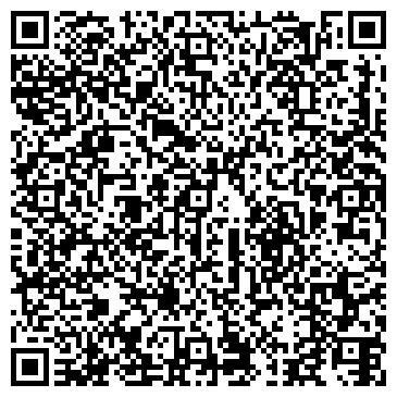 QR-код с контактной информацией организации № 47 ОТДЕЛЕНИЕ ПОЧТОВОЙ СВЯЗИ, ГП